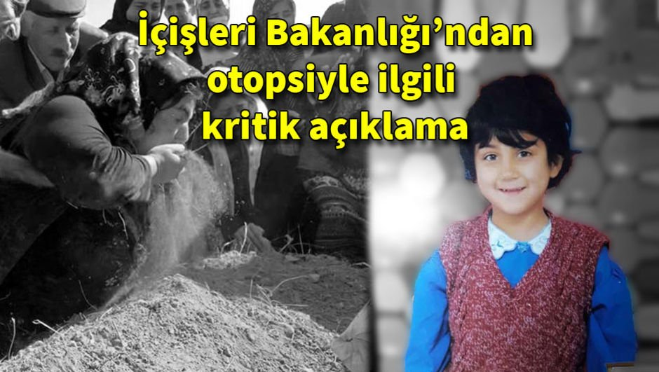 Türkiye Sedanura ağlıyor...
