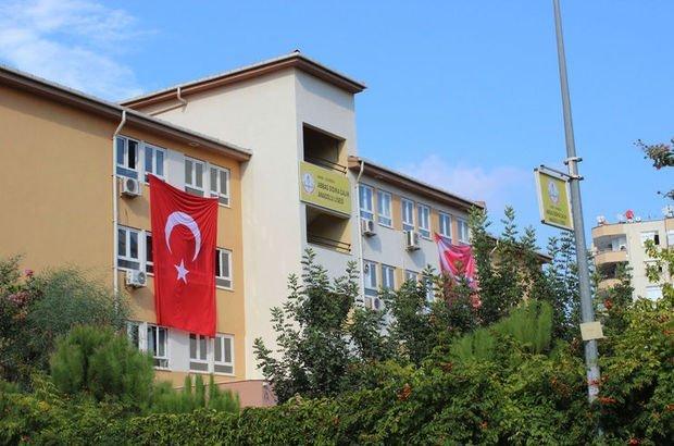 Hakan Murat Güven