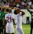 Akhisarspor - Galatasaray maçının canlı anlatımı HTSPOR ARENA