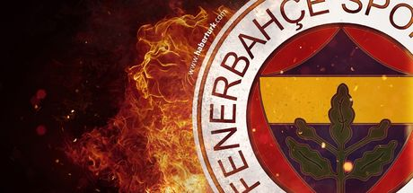Fenerbahçe'de iki şok!