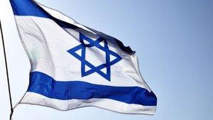 İsrail'den Rusya'ya yanıt!