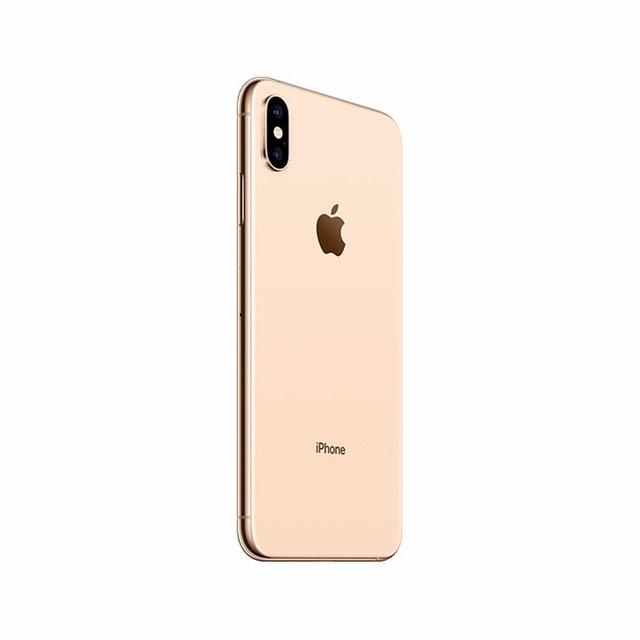 iPhone Xs ve Xs Max'ı parçaladılar. İşte iki telefonun içindeki Apple sırları