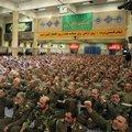 İran'dan ABD ve İsrail'e tehdit!