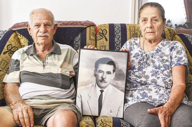 Kıbrıs haberleri