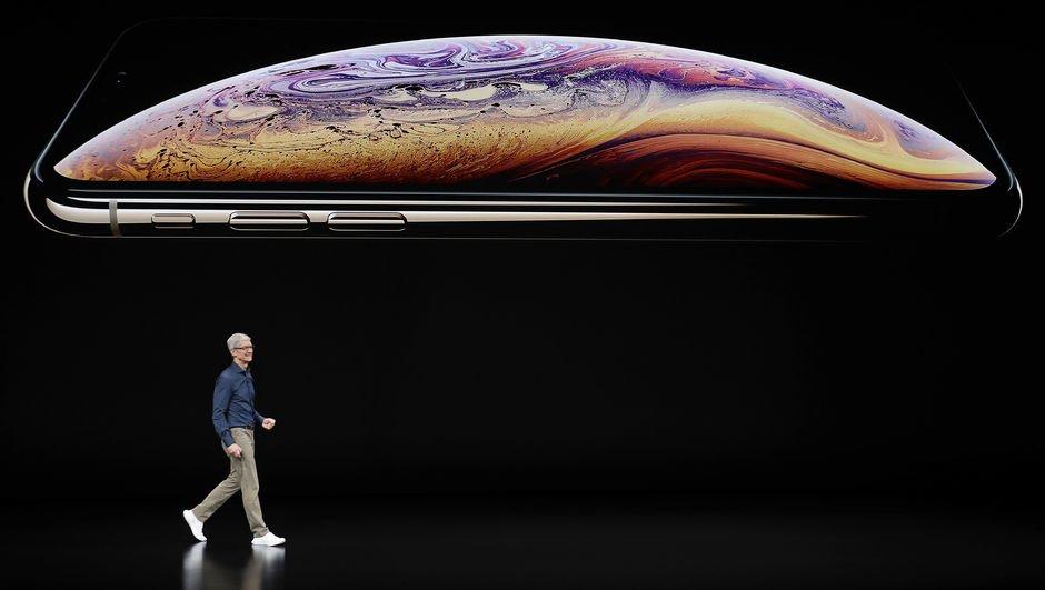 Apple 'yüksek fiyat' eleştirilerine yanıt verdi!