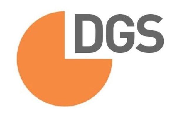 DGS ek tercih başvuruları
