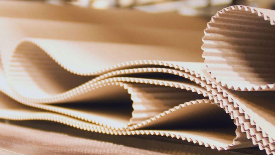 Kağıt fiyatı yüzde 70 artınca farklı alternatifler gündeme geldi