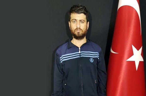 Yusuf Nazik