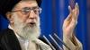 İran dini lideri Hamaney: Saldırganları Suudi Arabistan ve BAE finanse etti, ABD de destekledi