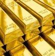 Altının gram fiyatı, yeni haftaya yatay başlamasının ardından 243 lira seviyelerinde dengelendi. Geçen haftanın son işlem gününde dolar kurundaki yükselişin etkisiyle pozitif bir seyir izleyen gram altın, günü önceki kapanışa göre yüzde 0,84 artışla 242,5 liradan tamamladı.