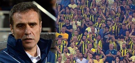 Kadıköy'de Ersun Yanal sesleri