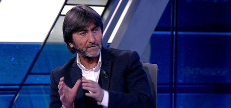 """""""Fenerbahçe'de radikal değişiklik gerekiyor"""""""