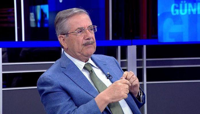 Taha Akyol