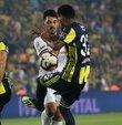 Beşiktaşlı futbolcu Tolgay Arslan, Spor Toto Süper Lig