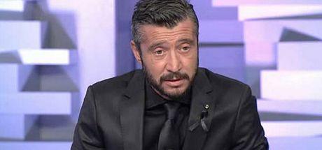 Fenerbahçe için flaş iddia: Hafta içi ayrılıyor!