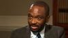 Angola: Eski cumhurbaşkanının oğlu varlık fonundan 1,5 milyar dolar çalmakla suçlanıyor