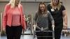 Omurilik implantı felçli hastaların 'yürümesine yardımcı oluyor'