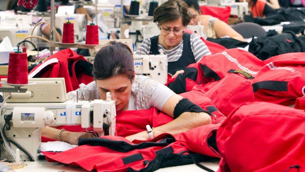 Atılan işçinin yerine yeni işçi alınabilir mi?