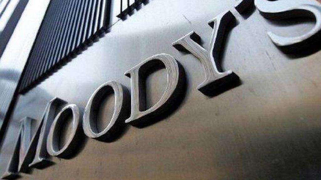 Moody's Türkiye'nin döviz cinsi banka mevduatı notunu indirdi