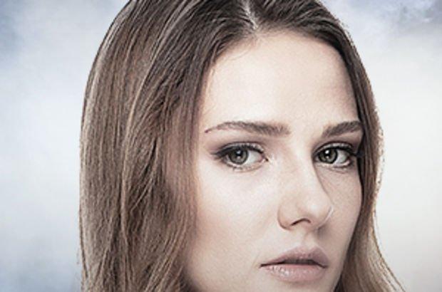 Alina Boz kimdir? Elimi Bırakma oyuncusu Alina Boz kaç yaşında?