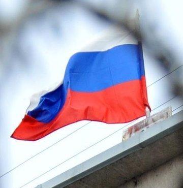 Norveç büyükelçisi Rus Dışişlerine çağrıldı