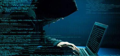 Dev şirketlere yapılan siber saldırılar iki katına çıktı