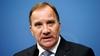 İsveç'in sosyal demokrat başbakanı Stefan Lofven güven oylamasını kaybetti, istifası bekleniyor