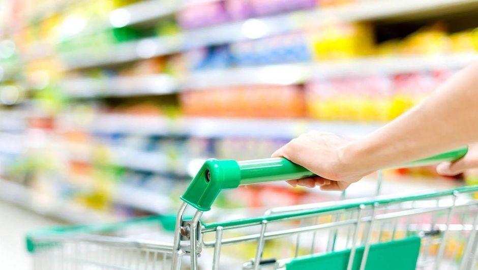 Güvensiz ürün sayısı 7 kat arttı