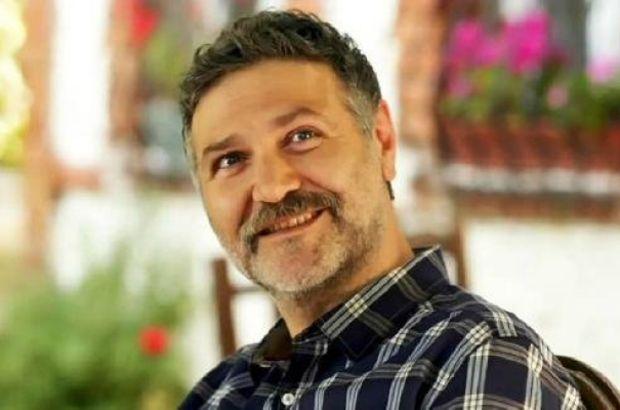 Burak Tandoğan kimdir?  Elimi Bırakma oyuncusu Burak Tandoğan kaç yaşındadır?