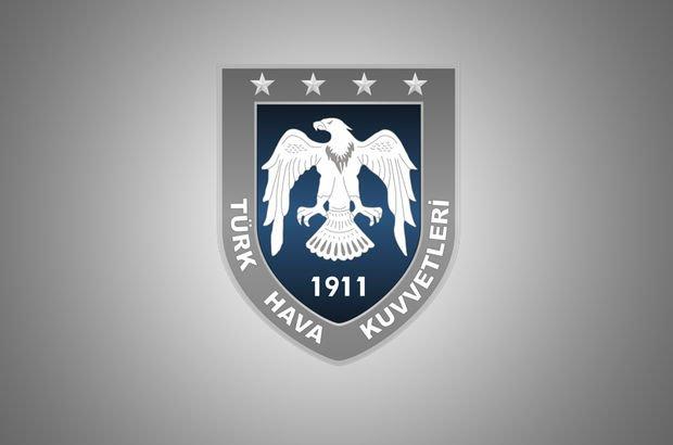 Hava Kuvvetleri Komutanlığı subay alımı!