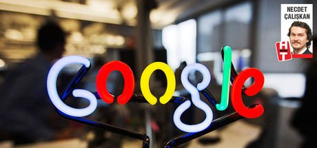 Google'a 6 bomba yeni özellik geliyor!