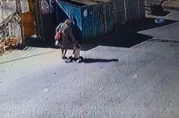 tuzla çocuğa şiddet