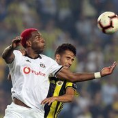 Babel, Ronaldo'yu ikiye katladı!