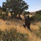 PKK'DAN ÖRGÜTE: SIKIYSA KENDİLERİ GELSİN