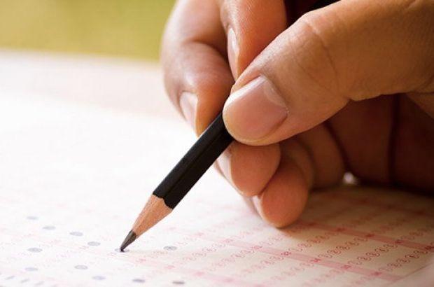 ALES sınav giriş belgesi sorgulama