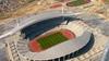 UEFA Euro 2024: Ev sahibi ülke Türkiye mi, Almanya mı olacak?