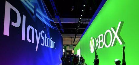 Sony'nin 24 yıllık inadı kırıldı!