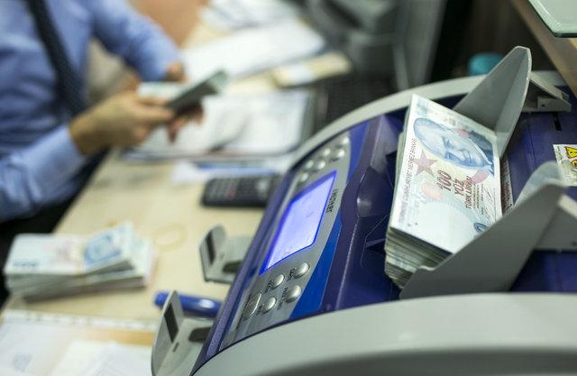 Zamlı memur maaşları 2019'da kaç lira olacak? YEP enflasyon hedefine göre zamlı memur maaşları
