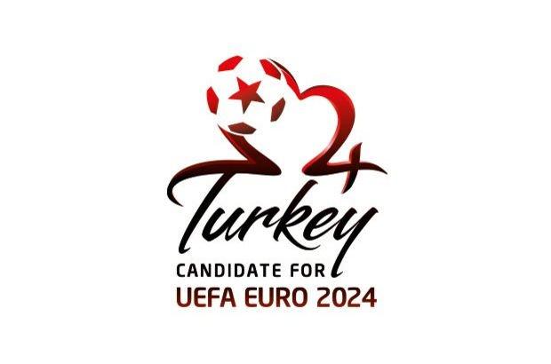 2024 Avrupa Futbol Şampiyonası EURO 2024