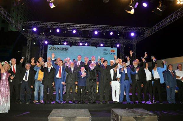 Adana Film Festival