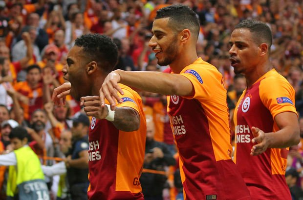 Belhanda ve Rodrigues