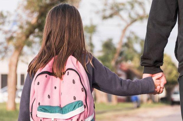 Küçük yaşta eğitimde çocukların başarısı