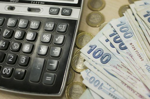 2019 Yıl Sonu Enflasyon Tahmini Haberleri Güncel 2019 Yıl Sonu