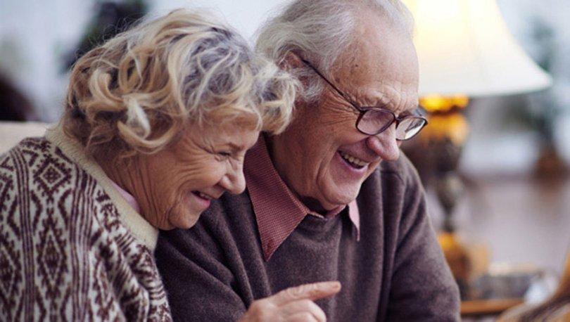 Erken emeklilik yasası çıkacak mı? Emeklilikte yaşa takılanlar müjde!