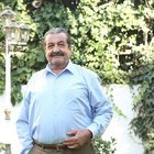 'GÜLPERİ'NİN HİKÂYESİ BENİ CEZBETTİ'