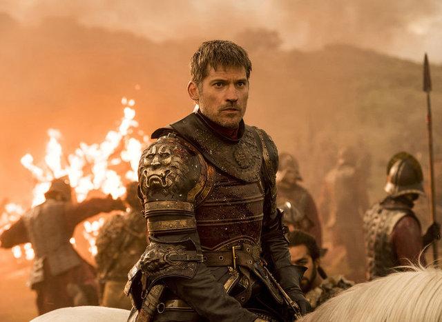 IMDb'nin son verilerine göre hazırlanan en popüler 20 yabancı dizi