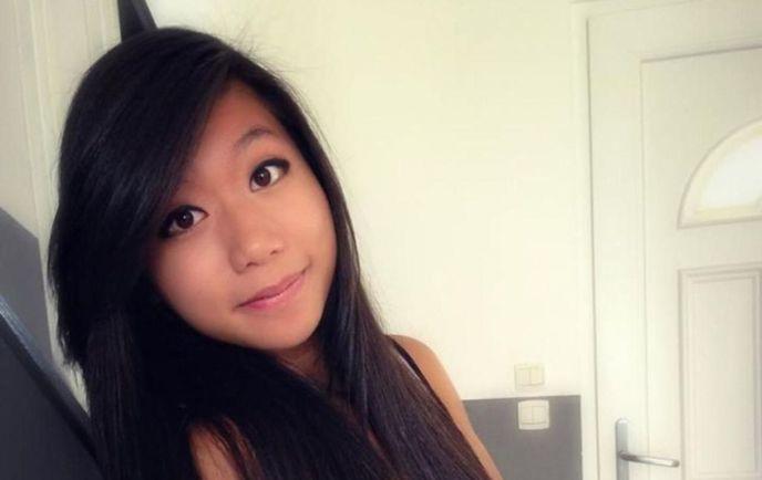 Sophie Le Tan