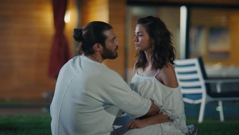 مسلسل الطائر المبكر الحلقة 13 مترجمة على قصة عشق