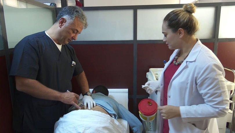 gülhane eğitim araştırma hastanesi geleneksel tıp ile ilgili görsel sonucu