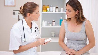 Rahim ağzı kanseri aşısı ne zamana kadar yapılabilir?